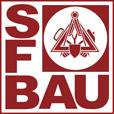 SFB-Bau
